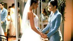 Кто такой свадебный координатор