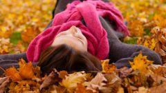 Как научиться рано вставать (10 советов)