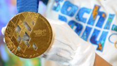 Как посмотреть открытие Олимпиады в Сочи