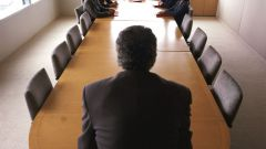 Территориальный директор: особенности профессии