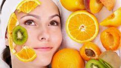 Как приготовить восстанавливающие маски для лица дома