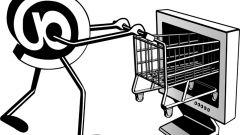 Плюсы и минусы создания интернет-магазина
