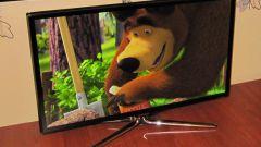 Как выбрать 3D телевизор
