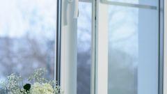 Пластиковые окна: монтаж, ремонт