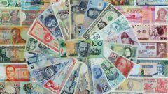 Как привлечь много денег в дом