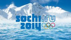 Кто выступит на церемонии открытия Олимпийских игр в Сочи