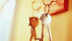 Где найти недорогое жилье в Сочи на время Олимпиады