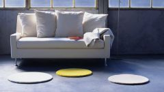 Перетяжка мягкой мебели в домашних условиях