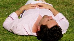 Самоходная газонокосилка: забота о красоте участка