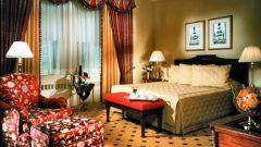 Выбор штор для спальни: помощь и рекомендации