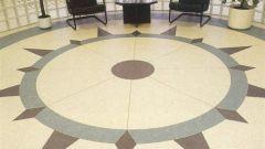 Напольное покрытие для дома: ламинат или коммерческий линолеум
