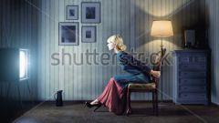 Картины, как важный элемент интерьера