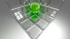 Строительное стекло: виды и технологии создания