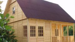 Каркасное домостроение: проект, расчет материалов, стоимость строительства