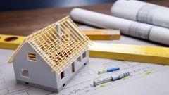 Проектирование и строительство загородных домов, коттеджей, бань