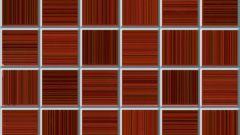 Подбор затирки швов керамической плитки
