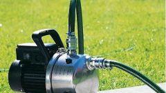 Выбор насоса для скважины: погружной или поверхностный
