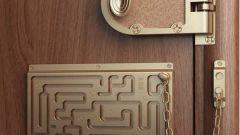 Фурнитура для дверей - советы по выбору