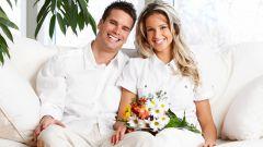 Хитрость и мудрость: основы счастливого брака