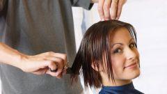 Как стричь волосы по лунному календарю