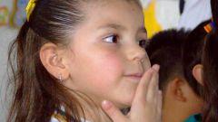 Как учить детей учиться