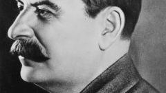 Как умирал Сталин в 2017 году