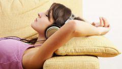 Как слушать интернет-радио