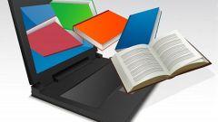 Как купить книгу по интернету