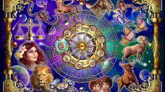 Какие есть гороскопы