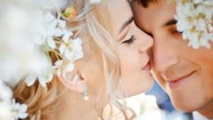 Почему в високосный жениться нельзя