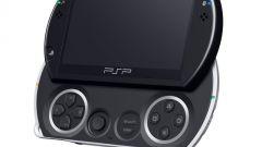 Как устанавливать игры для PSP