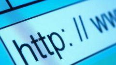 Почему не открываются сайты