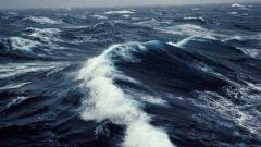 Как человек использует океан