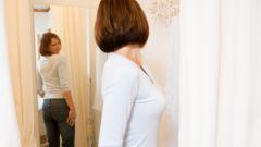 Как выбрать одежду Laura Donati
