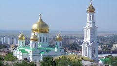 Что интересного есть в Ростове-на-Дону
