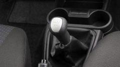 Как научиться водить машину на механике
