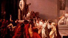 Как умер Цезарь в 2017 году