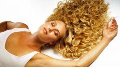 Как и чем лучше красить волосы в 2017 году