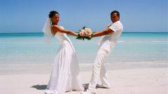 Как организовать красивую свадьбу