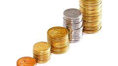 Как заработать на продаже монет