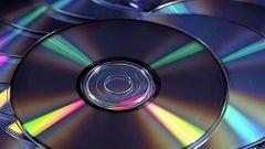 Куда девать старые диски