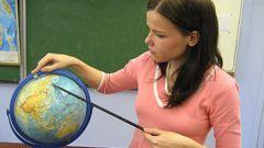 Куда пойти работать с педагогическим образованием