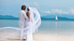 Куда лучше поехать в свадебное путешествие