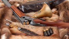 Как выбрать гладкоствольное охотничье ружье