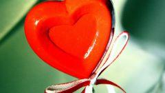 Как произошел День святого Валентина