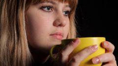 Почему беременным нельзя кофе