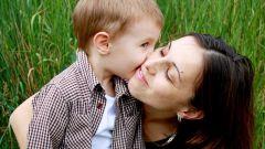 Как лучше отучить ребенка от груди
