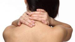 Как избавиться от веснушек на спине