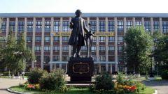 Куда пойти учиться в Барнауле