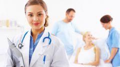 Как вылечиться от мастопатии